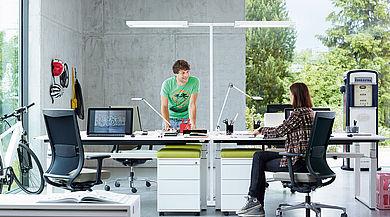 attraktiver arbeitgeber graf syteco weick executive search. Black Bedroom Furniture Sets. Home Design Ideas
