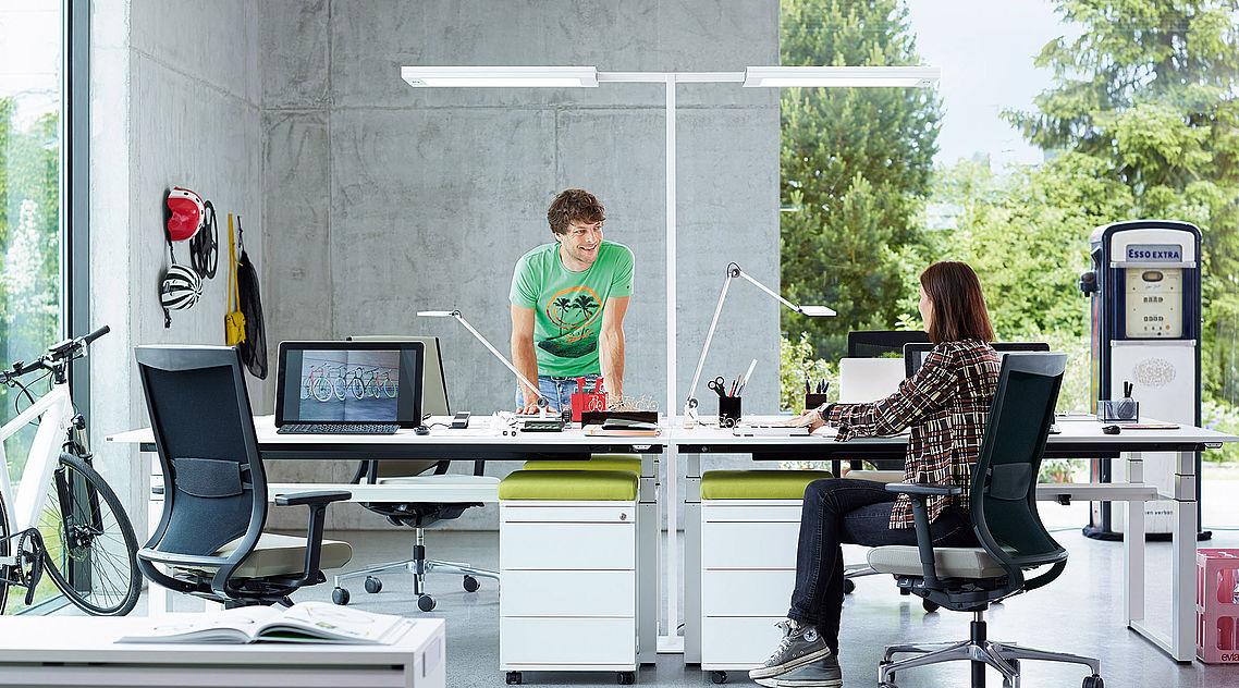 herbert waldmann gmbh co kg weick executive search. Black Bedroom Furniture Sets. Home Design Ideas