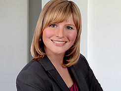 Christina Goller