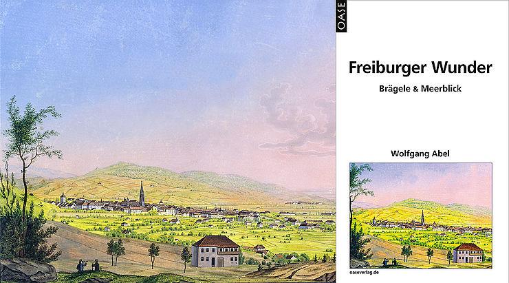 Freiburger Wunder - Wolfgang Abel