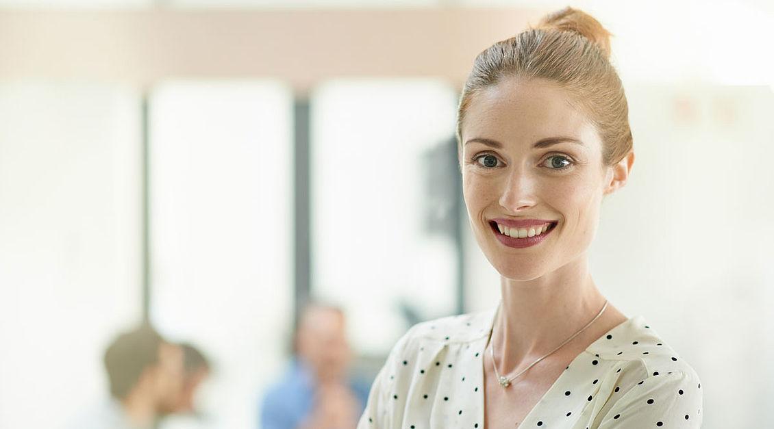 Aktuelle Stellenangebote für Professionals