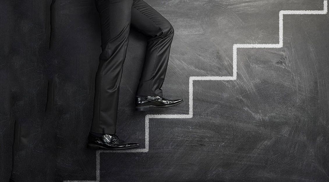 Erfolgreiche Karriereplanung für Führungskräfte