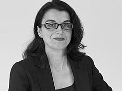 Prof. Dr. Anja Achtziger