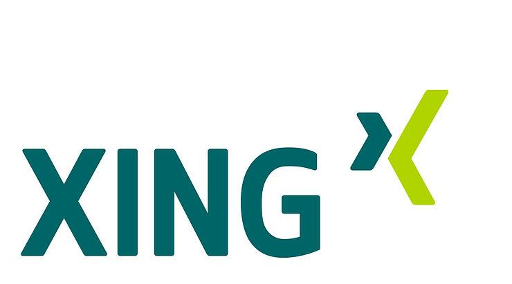 Neues Xing-Profil
