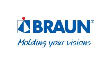Braunform GmbH