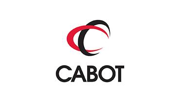 Cabot GmbH