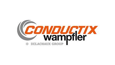 Conductix Wampfler GmbH