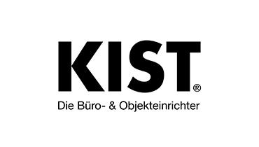KIST Büro- und Objekteinrichtung GmbH