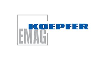 Koepfer Zahnrad-und Getriebetechnik GmbH