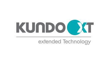 KUNDO xT GmbH