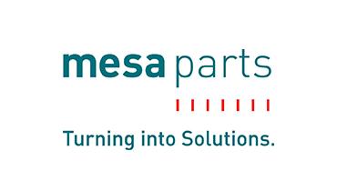 Mesa Parts GmbH