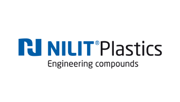 Nilit Plastics Europe GmbH & Co. KG