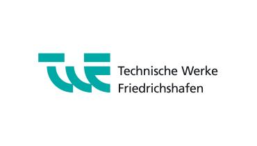 Technische Werke Friedrichshafen GmbH