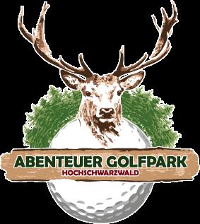 Abenteuer Golfpark Hochschwarzwald